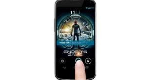App para Android Locket