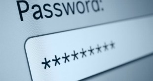 Passwords Seguros