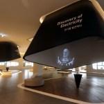 Museo de Innovacion en Corea