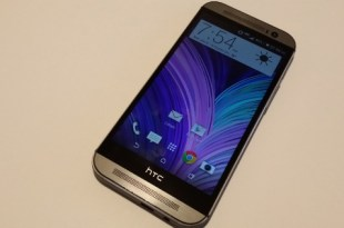 htc one m8 analisis