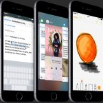 iphone-6s-plus-3d-touch