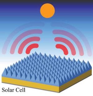 celulare-solares-auto-enfrian
