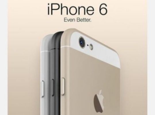 iphone-6-foto-china-telecom