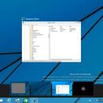 windows-9-Apps