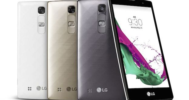 lg-g4c-caracteristicas-celular