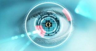 samsung-Galaxy-S7-LG-G5-lector de iris
