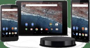 android-m-pantalla