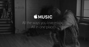 apple-music-itunes-match