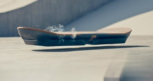 patineta-voladora-lexus