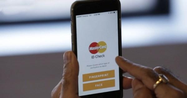 mastercard-pagos-reconocimiento-rostro