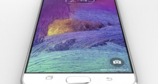 samsung-galaxy-note-5-pantalla