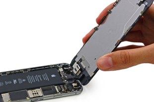 iphone-6s-duracion-bateria