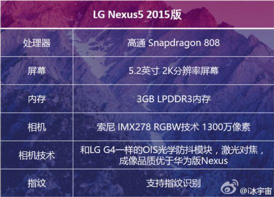 nexus-5-lg-caracteristicas