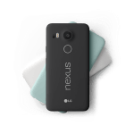 nexus-5x-colores