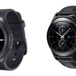 samsung-gear-s2-gear-s2-classic