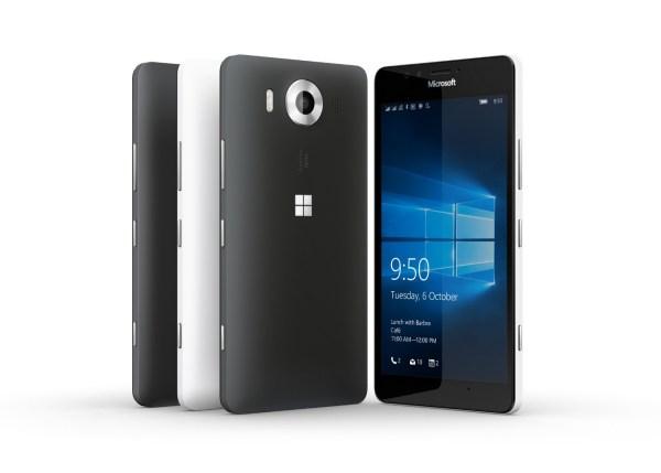 Lumia-950-caracteristicas