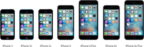 iphone-6s-coleccion-iphone