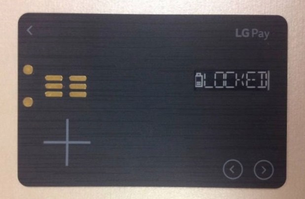lg-pay-white-card