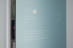 espejo-inteligente-android