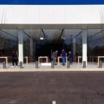 Nueva-apple-store