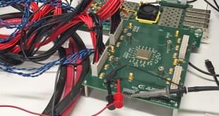 kilocore-procesador