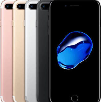 iphone-7-plus-caracteristicas