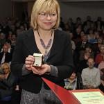 Nagroda Czarna Perła