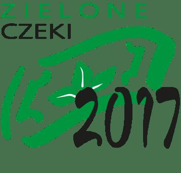 zielone_czeki_logo