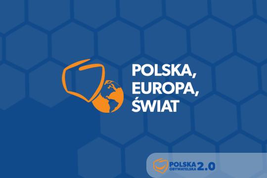 01_polska_europa_swiat