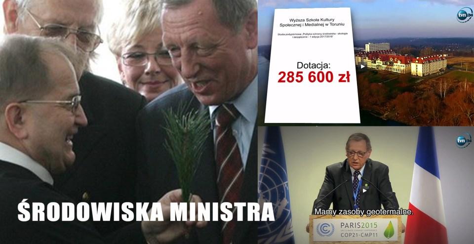 srodowisko-ministra3