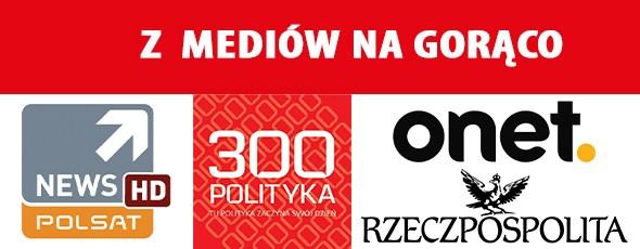 z-mediow-3