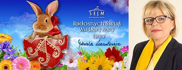 zyczenia-easter-2017-na-www