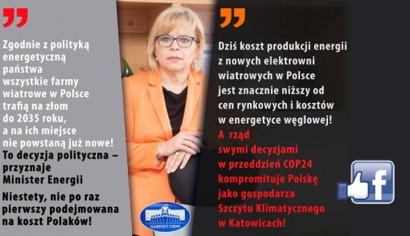 www tchórzewski plan