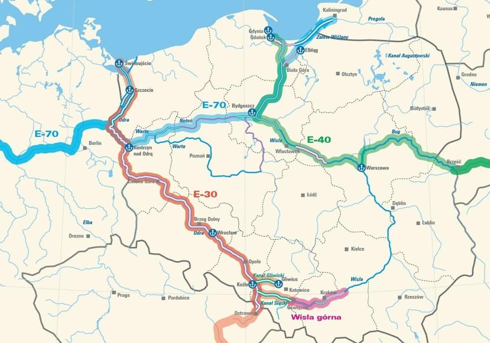 target_inland_waterways_poland_1200w