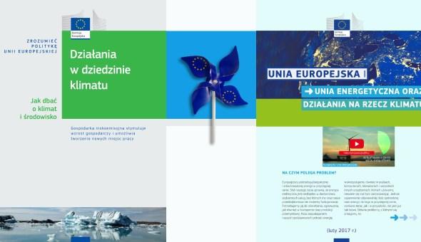 czolówka www polecamy unia o klimacie