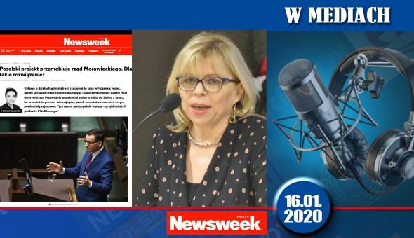 czolówka www w mediach newsweek 16.01.20