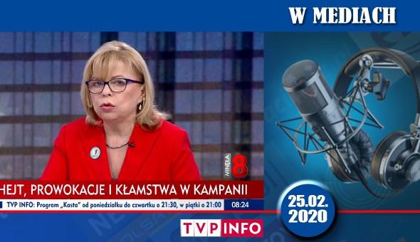 czolówka www w mediach TVP INFO Mineła 8 25.02.2020