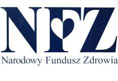 z6398401V,Narodowy-Fundusz-Zdrowia