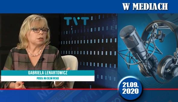 czolówka www minela 21 09..2020 t VT