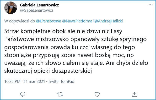 Screenshot_2021-03-13 Gabriela Lenartowicz na Twitterze(1)-3-6