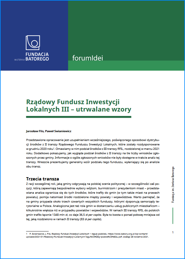 Screenshot_2021-05-01 Rządowy-Fundusz-Inwestycji-Lokalnych_III pdf 2