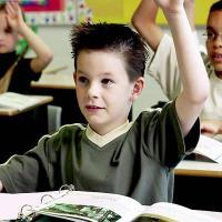 I disturbi specifici d'apprendimento. Settimana dell'educazione specializzata, dell'autismo, della dislessia, della sindrome da deficit di attenzione e della sensibilizzazione
