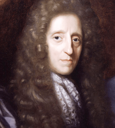john locke 1632 1704 essay Locke was born in 1632 and died in 1704 john locke essay john locke john locke can be considered one of the most influential philosophers that came out of.