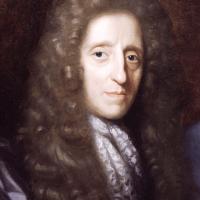 La fondazione del diritto di proprietà. Storia di un'idea dai padri della Chiesa a Locke