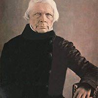 Antonio Gargano, Schelling