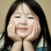 Ruth Benedict, L'educazione dei bambini in Giappone