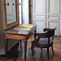 Auguste Comte, Il potere è necessario e naturale