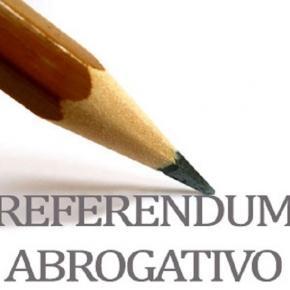 referendum-contro-la-buona-scuola