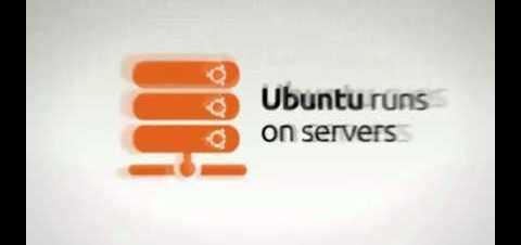 Bonita introducción de Ubuntu