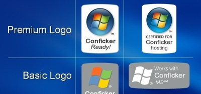 confickerreadybadges
